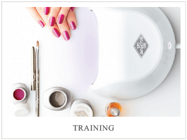 BioSculpture Training